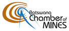 BCM, Botswana Chamber of Mines, Mining and Exploration - Botswana Chamber of Mines