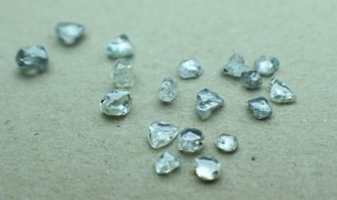 Tsodilo Resources Limited Announces Renewal of BK16 Prospecting License