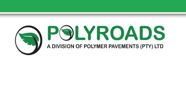 Polyroads Mining