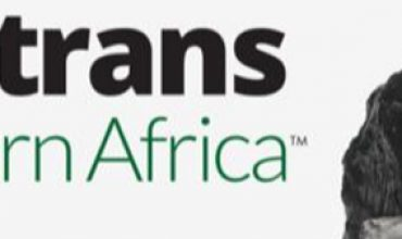 Coaltrans Southern Africa 2019