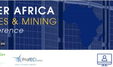RENPOWER Africa: Mining and Renewables – Online Conference