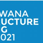 2nd Botswana Infrastructure Financing Summit 2021