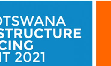 2nd Botswana Infrastructure Financing Summit 2021